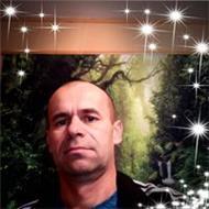 Mircea Balan