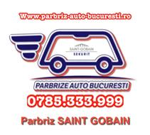 https://parbriz-auto-bucuresti.ro/