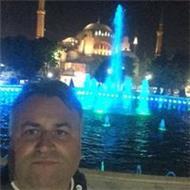 Constantin Soiman