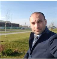 Parusca Kostas