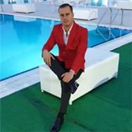 Adrian Constantin Mocanu