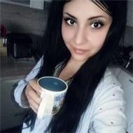 Silvia Sorina Sandu