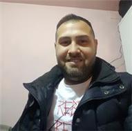 Constantin Edy
