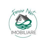 Forever Nest Imobiliare