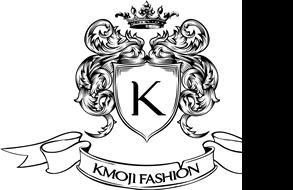 Kmoji Fashion
