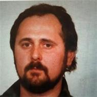 Nicu Jarda