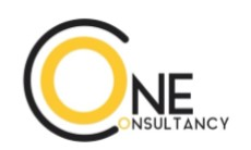 SC PROJECT ONE CONSULTANCY SRL