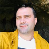Florian Nicolae