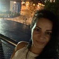 Alina Mihoc