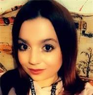 Elly Elena