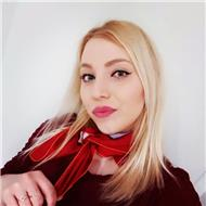 Dumitru Alexandra