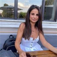 Sandra Ale
