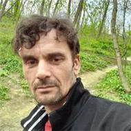 Marian Florin Ciubotaru