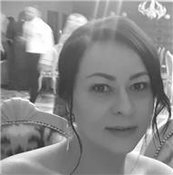 Mihaela Tehutu