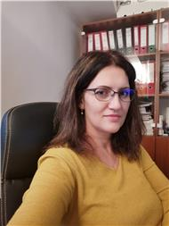 Gya Georgiana