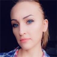 Larisa Soponaru