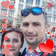 Dani Oprescu