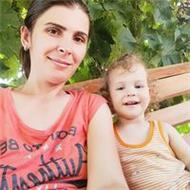 Andreea Gageatu