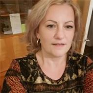 Mihaela Bria
