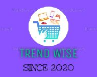 Trend Wise
