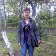 Ioana Brindea