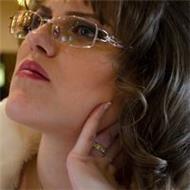 Laura Manea