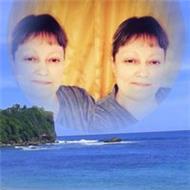 Liliana Lili