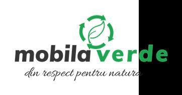 Mobila Verde