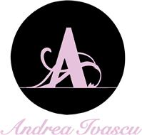 Ivascu Andrea