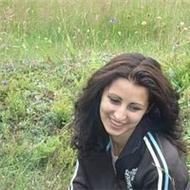 Roxana Cracana