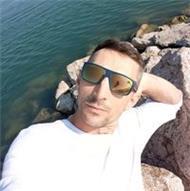 Lovin Alexandru