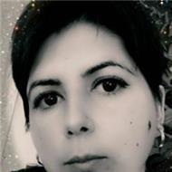 Sorina Prezsoczki