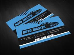 AutoMaster