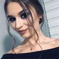 Adina N. Trk
