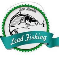 Lead Fishing