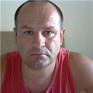 Petru Sudureac