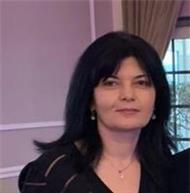 Marinela Camarasu