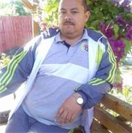 Popa Lucian