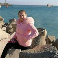 Magda Soimaru