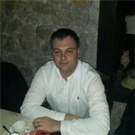 Serbu Bogdan