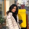 Carina Popescu