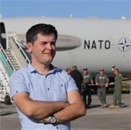 Cristian Moldovan