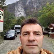Mihai Pompilica Rabigan