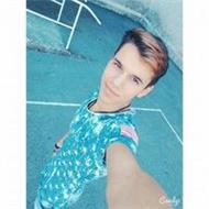 Mc Nicolas
