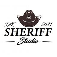 INK Sheriff Studio SRL