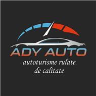 PARK ADY-AUTO ,Calea lugojului , TIMISOARA .