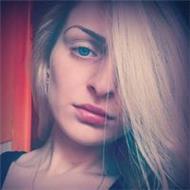 Andreea Nicole