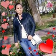 Cami Dorin
