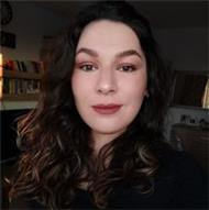 Cristina Staicovici