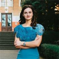 Maria Ciuban